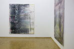 https://www.gerhard-richter.com/en/exhibitions/gerhard-richter-abstrakte-bilder-572/?tab=installation-views-tabs&installation-photo=2119#tabs