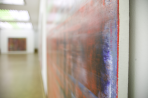https://www.gerhard-richter.com/en/exhibitions/gerhard-richter-abstrakte-bilder-572/?tab=installation-views-tabs&installation-photo=2120#tabs