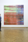 https://www.gerhard-richter.com/en/exhibitions/gerhard-richter-abstrakte-bilder-572/?tab=installation-views-tabs&installation-photo=2121#tabs