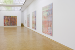 https://www.gerhard-richter.com/en/exhibitions/gerhard-richter-abstrakte-bilder-572/?tab=installation-views-tabs&installation-photo=2122#tabs