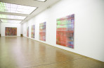 https://www.gerhard-richter.com/en/exhibitions/gerhard-richter-abstrakte-bilder-572/?tab=installation-views-tabs&installation-photo=2123#tabs