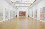 https://www.gerhard-richter.com/en/exhibitions/gerhard-richter-abstrakte-bilder-572/?tab=installation-views-tabs&installation-photo=2124#tabs