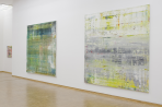 https://www.gerhard-richter.com/en/exhibitions/gerhard-richter-abstrakte-bilder-572/?tab=installation-views-tabs&installation-photo=2125#tabs