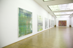 https://www.gerhard-richter.com/en/exhibitions/gerhard-richter-abstrakte-bilder-572/?tab=installation-views-tabs&installation-photo=2126#tabs