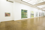https://www.gerhard-richter.com/en/exhibitions/gerhard-richter-abstrakte-bilder-572/?tab=installation-views-tabs&installation-photo=2127#tabs