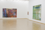 https://www.gerhard-richter.com/en/exhibitions/gerhard-richter-abstrakte-bilder-572/?tab=installation-views-tabs&installation-photo=2128