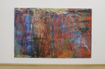 https://www.gerhard-richter.com/en/exhibitions/gerhard-richter-abstrakte-bilder-572/?tab=installation-views-tabs&installation-photo=2130#tabs