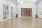 https://www.gerhard-richter.com/en/exhibitions/gerhard-richter-abstrakte-bilder-572/?tab=installation-views-tabs&installation-photo=2131#tabs