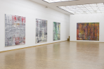 https://www.gerhard-richter.com/en/exhibitions/gerhard-richter-abstrakte-bilder-572/?tab=installation-views-tabs&installation-photo=2132#tabs