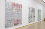 https://www.gerhard-richter.com/en/exhibitions/gerhard-richter-abstrakte-bilder-572/?tab=installation-views-tabs&installation-photo=2133