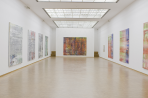 https://www.gerhard-richter.com/en/exhibitions/gerhard-richter-abstrakte-bilder-572/?tab=installation-views-tabs&installation-photo=2134#tabs