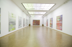 https://www.gerhard-richter.com/en/exhibitions/gerhard-richter-abstrakte-bilder-572/?tab=installation-views-tabs&installation-photo=2135#tabs