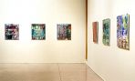 https://www.gerhard-richter.com/en/exhibitions/gerhard-richter-paintings-from-the-1980s-586/?tab=installation-views-tabs&installation-photo=2136#tabs