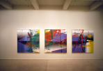 https://www.gerhard-richter.com/en/exhibitions/gerhard-richter-paintings-from-the-1980s-586/?tab=installation-views-tabs&installation-photo=2139#tabs