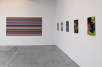 https://www.gerhard-richter.com/en/exhibitions/gerhard-richter-peinture-2010-2011-1761/?tab=installation-views-tabs&installation-photo=8694