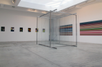 https://www.gerhard-richter.com/en/exhibitions/gerhard-richter-peinture-2010-2011-1761/?tab=installation-views-tabs&installation-photo=8695