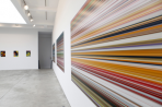 https://www.gerhard-richter.com/en/exhibitions/gerhard-richter-peinture-2010-2011-1761/?tab=installation-views-tabs&installation-photo=8696