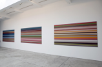 https://www.gerhard-richter.com/en/exhibitions/gerhard-richter-peinture-2010-2011-1761/?tab=installation-views-tabs&installation-photo=8697