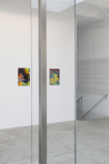 https://www.gerhard-richter.com/en/exhibitions/gerhard-richter-peinture-2010-2011-1761/?tab=installation-views-tabs&installation-photo=8698