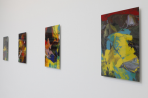 https://www.gerhard-richter.com/en/exhibitions/gerhard-richter-peinture-2010-2011-1761/?tab=installation-views-tabs&installation-photo=8699