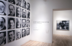 https://www.gerhard-richter.com/en/exhibitions/gerhard-richter-in-dallas-collections-62/?tab=installation-views-tabs&installation-photo=9696#tabs