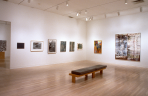 https://www.gerhard-richter.com/en/exhibitions/gerhard-richter-in-dallas-collections-62/?tab=installation-views-tabs&installation-photo=9711#tabs