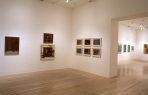 https://www.gerhard-richter.com/en/exhibitions/gerhard-richter-in-dallas-collections-62/?tab=installation-views-tabs&installation-photo=9716#tabs