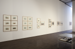 https://www.gerhard-richter.com/en/exhibitions/gerhard-richter-editionen-19652011-1822/?tab=installation-views-tabs&installation-photo=9757#tabs