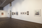 https://www.gerhard-richter.com/en/exhibitions/gerhard-richter-editionen-19652011-1822/?tab=installation-views-tabs&installation-photo=9760#tabs