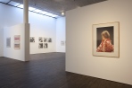 https://www.gerhard-richter.com/en/exhibitions/gerhard-richter-editionen-1965-2011-1822/?tab=installation-views-tabs&installation-photo=9762