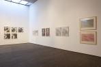 https://www.gerhard-richter.com/en/exhibitions/gerhard-richter-editionen-1965-2011-1822/?tab=installation-views-tabs&installation-photo=9763
