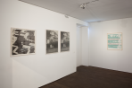 https://www.gerhard-richter.com/en/exhibitions/gerhard-richter-editionen-19652011-1822/?tab=installation-views-tabs&installation-photo=9766#tabs