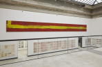 https://www.gerhard-richter.com/en/exhibitions/gerhard-richter-atlas-1856/?tab=installation-views-tabs&installation-photo=9815#tabs