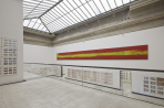 https://www.gerhard-richter.com/en/exhibitions/gerhard-richter-atlas-1856/?tab=installation-views-tabs&installation-photo=9816#tabs