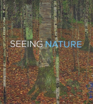 Seeing Nature: Landscape Masterworks from the Paul G. Allen Family Collection » Exhibitions » Gerhard Richter
