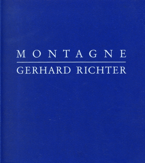 essays of montagne Download essays of michel de montaigne — volume 14 free in pdf & epub format download michel de montaigne's essays of michel de montaigne — volume 14 for your kindle, tablet, ipad, pc or mobile.