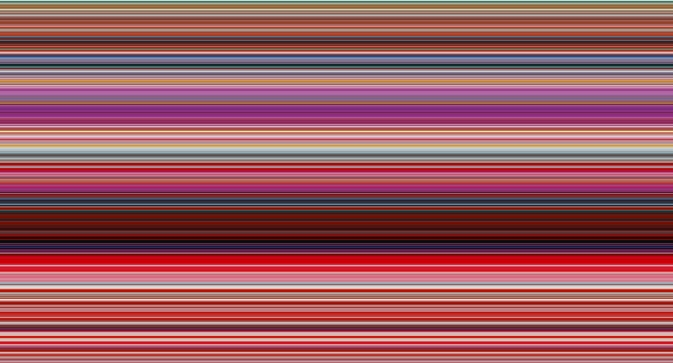 gerhard richter essay The german gerhard richter explored the play between realism and abstraction  while remaining skeptical of all grand artistic and philosophical credos.