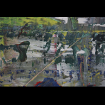 https://www.gerhard-richter.com/en/exhibitions/gerhard-richter-panorama-1048/abstract-painting-6851/?&tab=photos-tabs-artwork&painting-photo=100#tabs