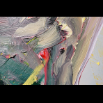 https://www.gerhard-richter.com/en/art/paintings/abstracts/abstracts-19851989-30/abstract-painting-6717?&categoryid=30&p=1&sp=32&tab=photos-tabs&painting-photo=1009#tabs