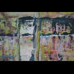 https://www.gerhard-richter.com/en/exhibitions/gerhard-richter-panorama-1048/abstract-painting-6851/?&tab=photos-tabs-artwork&painting-photo=101#tabs