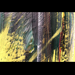 https://www.gerhard-richter.com/en/art/paintings/abstracts/abstracts-19851989-30/abstract-painting-6717?&categoryid=30&p=1&sp=32&tab=photos-tabs&painting-photo=1013#tabs