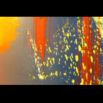 https://www.gerhard-richter.com/en/art/paintings/abstracts/abstracts-19851989-30/abstract-painting-6717?&categoryid=30&p=1&sp=32&tab=photos-tabs&painting-photo=1019#tabs
