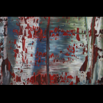 https://www.gerhard-richter.com/en/exhibitions/gerhard-richter-panorama-1048/abstract-painting-6851/?&tab=photos-tabs-artwork&painting-photo=102#tabs