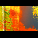 https://www.gerhard-richter.com/en/art/paintings/abstracts/abstracts-19851989-30/abstract-painting-6717?&categoryid=30&p=1&sp=32&tab=photos-tabs&painting-photo=1025#tabs