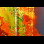 https://www.gerhard-richter.com/en/art/paintings/abstracts/abstracts-19851989-30/abstract-painting-6717?&categoryid=30&p=1&sp=32&tab=photos-tabs&painting-photo=1027#tabs
