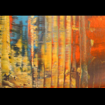 https://www.gerhard-richter.com/en/exhibitions/gerhard-richter-malerei-19621993-369/abstract-painting-8308/?&tab=photos-tabs-artwork&painting-photo=1029#tabs