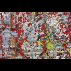 https://www.gerhard-richter.com/en/exhibitions/gerhard-richter-panorama-1048/abstract-painting-6851/?&tab=photos-tabs-artwork&painting-photo=103#tabs