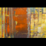 https://www.gerhard-richter.com/en/exhibitions/gerhard-richter-malerei-19621993-369/abstract-painting-8308/?&tab=photos-tabs-artwork&painting-photo=1031#tabs