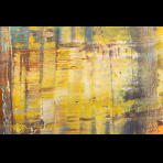 https://www.gerhard-richter.com/en/exhibitions/gerhard-richter-malerei-19621993-369/abstract-painting-8308/?&tab=photos-tabs-artwork&painting-photo=1033#tabs