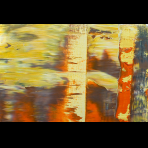 https://www.gerhard-richter.com/en/exhibitions/gerhard-richter-malerei-19621993-369/abstract-painting-8308/?&tab=photos-tabs-artwork&painting-photo=1035#tabs